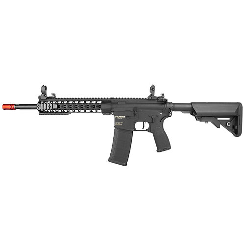 "Rifle Rossi AR-15 Neptune 10"""