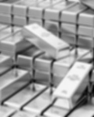 silver-bars.jpg
