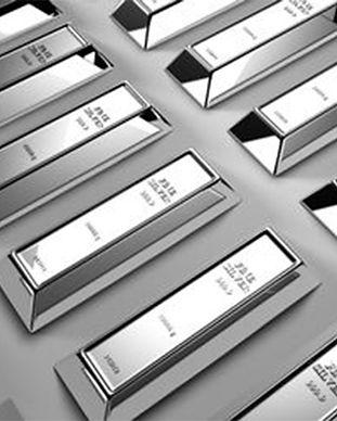 Platinum-Mining-penny-stock.jpg