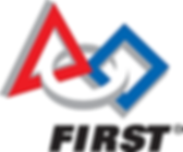 First-Logo.png 2015-1-11-13:40:46