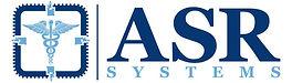 ASR-Systems-LogoNoTagline.jpg