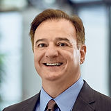 MikeGirouard-CEO-ASR Systems.jpg