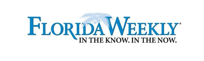 Florida%20Weekly%20Clean_edited.jpg