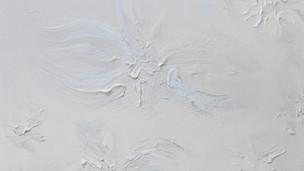 WHITE FLOWER FARM - SOLD