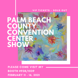 PALM BEACH COUNTY CONVENTION SHOW.png
