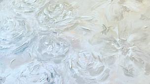 WHITE ROSE FETE