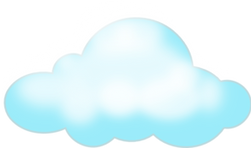 clouds-clipart-9.png