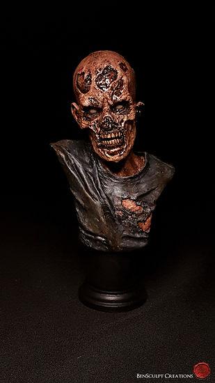 NECROSIS - Zombie bust  (2).jpg
