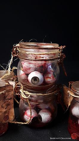 Human eyes & finger jar 3 WOX.jpg