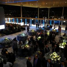 Dinner Galas Image No3.0