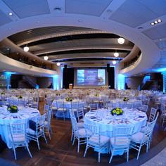 Dinner Galas Image No2.0
