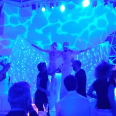 Destination Events Image No10.3