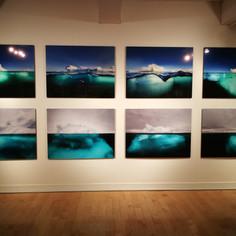 Presentations & Shows Image No1.1
