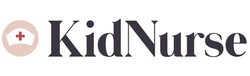 KidNurse Logo
