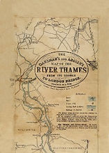ThamesMap_edited_edited.jpg