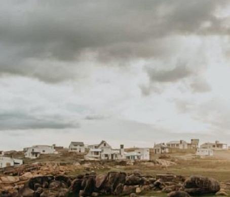 Resultado del concurso fotográfico Rutas UNESCO