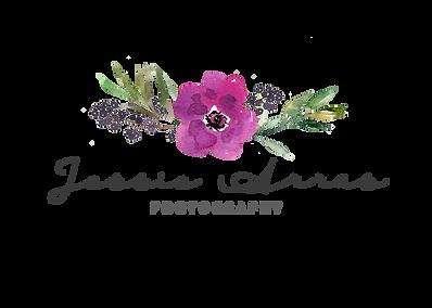 Jessie Arras Photography