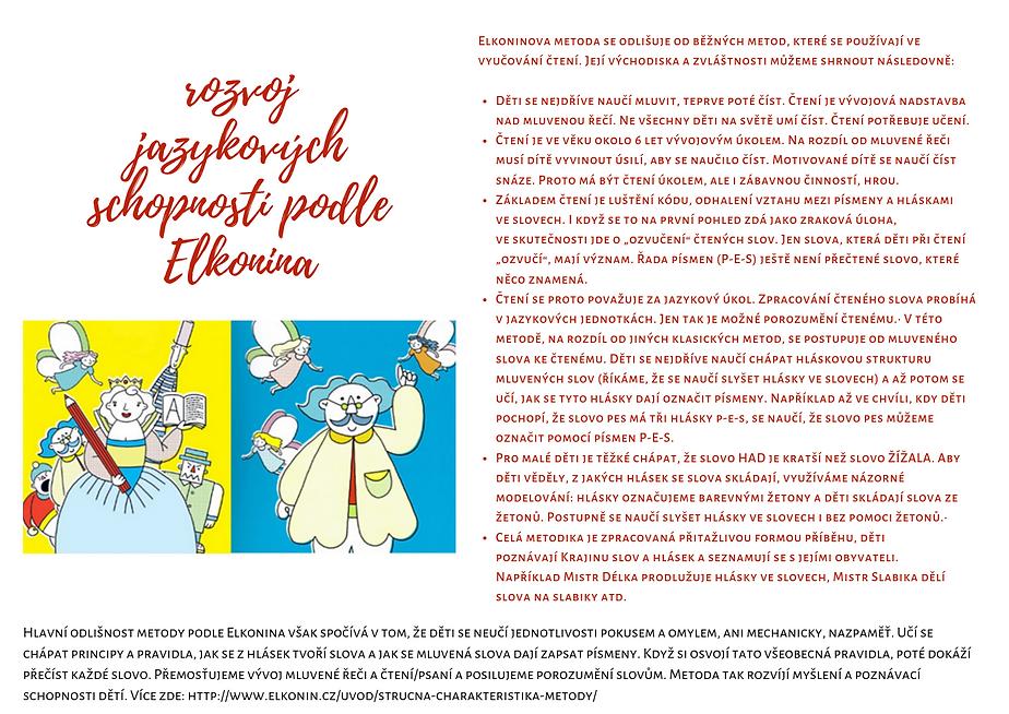 RODIČOVSKÁ SCHŮZKA 10 2019.png