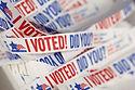 VoterParticipation.jpg