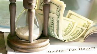 income-tax-return-personal-income-tax-ss