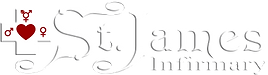 st james infirmary logo.png