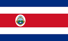 320px-Flag_of_Costa_Rica_(state).svg.png