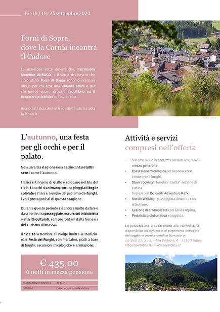 Sapori d'autunno_page-0002.jpg
