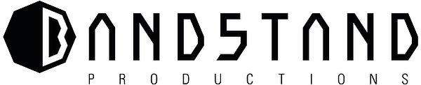 logo1_edited.jpg