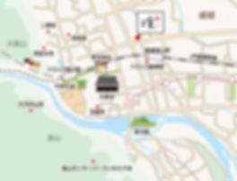 凛地図_03.jpg