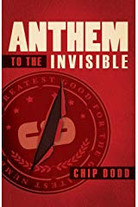 Anthem to the Invisible