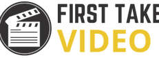 First Take Video Logo.png