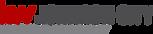 KellerWilliams_Realty_JohnsonCity_Logo_R