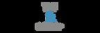 TCCG-Logo-Color-WEB.png