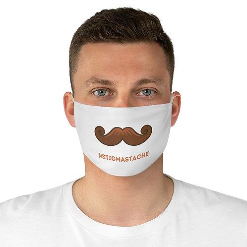 Fabric Face Mask