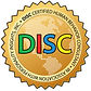 DISC-CHBC-logo-seal-English-300x300.jpg