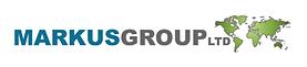 Markus Group Logo.png