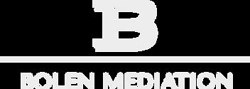 white Bolen Logo.png