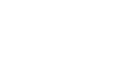 Acts 29 Logo US SOUTHEAST-02.png