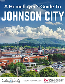Johnson City.png