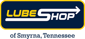 LubeShop Logo_Tagline.png