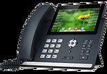 BTPVoice_phones-02.png