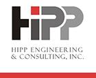 Hipp Logo.png