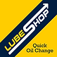 LubeShop Pylon Logo.png