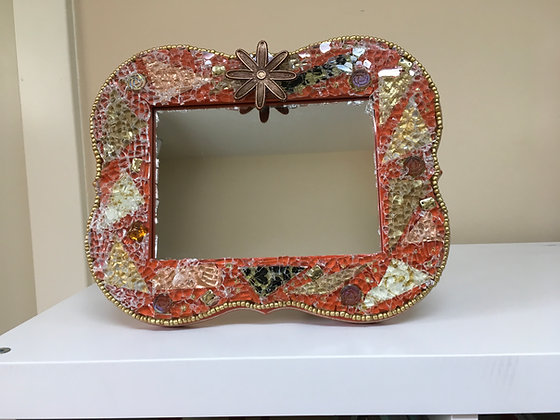 8x10 Mirror