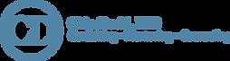 Chip Dodd Logo_Horiz lowercase.png