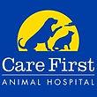 Care First Animal Hosp Logo.jpg