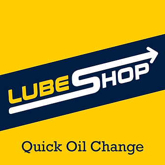 LubeShop 8x8_Sign Option 2.png