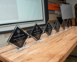 Table of Awards