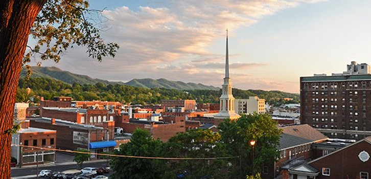 The Tri-Cities' Path To Sustainable Growth