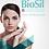 Thumbnail: Biosil 520mg